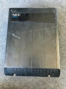 Nec Dsx 80 Dx7na 80m 1090002 great Condition 30 Days Money Back