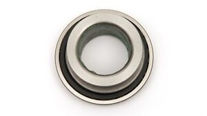Centerforce N1716 Throwout Bearing Fits Chevy 99 04 Silverado 3500 Astro