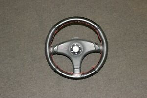 Jdm Acura Integra Type R Dc2 Db8 96 97 Momo Steering Wheel Ek9 Ek Eg