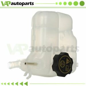 For Chevrolet Cruze 2011 15 Radiator Coolant Overflow Tank