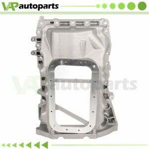 For Jeep Wrangle 2012 2013 2014 2015 2016 Wrangler Jk 2018 Oil Pan 264 858
