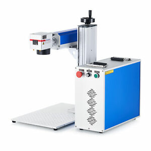 Adjustable 17 7 Automatic Paper Cutter 450mm Cutting Machine Heavy Duty Updated