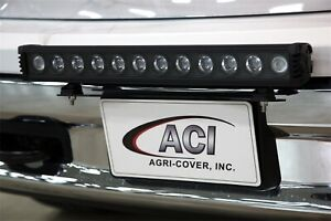 Aci Led Lights 90478 Aci Off road Led Light