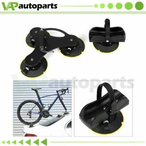 Roof Rack Universal Carry 1bike Car For Suv Truck Top Mount Carrier High Quality