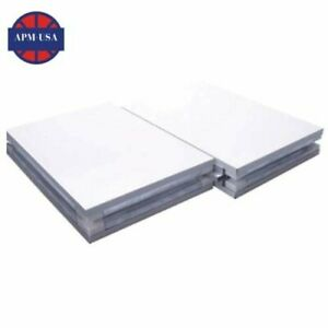 Polyurethane Pu Pur Pir Fm Approved Sandwich Panels For Roof Wall Clean Room