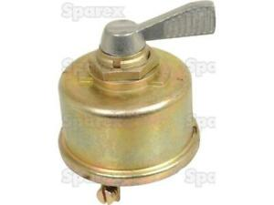 Oliver white Tractor Starter heat Switch 1250 1255 1265 1270 1355 1365 1370 2 50