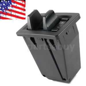 New In dash Trailer Brake Controller Module For 2015 2020 Ford F150 Jl3z2c006aa