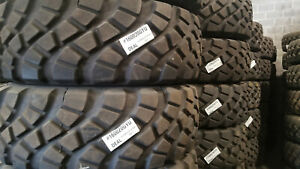 16 00r20 Goodyear At3 A Lightly Used With 80 90 Remaining Tread