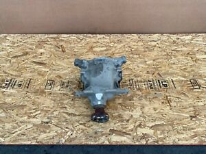Ford Mustang Gt 2015 2017 Oem Rear End Differential automatic Ratio 3 15 61k