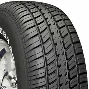 2 New Cooper Cobra Radial G t Gt All Season Tires 235 60r14 235 60 14 2356014