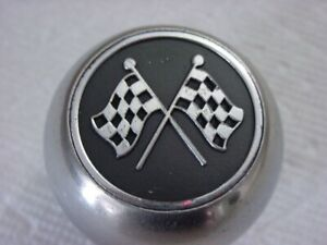 Eelco 4 Speed Shift Shifter Knob Dodge Plymouth Coronet Gtx Amc Amx Ford Galaxie
