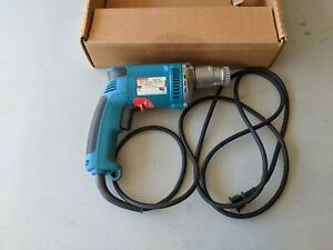 Commercial Grade Makita Drywall Screw Gun