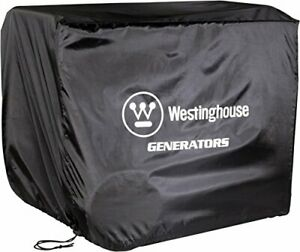 Westinghouse Wgen Generator Cover Universal Fit For Westinghouse Portable