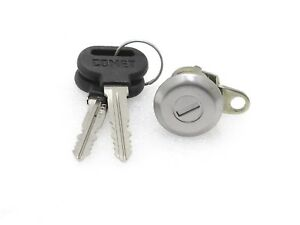 Suzuki Sj410 Sj413 Drover Jimny Samurai Gypsy Door Lock Left Side