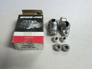 Speed Pro R865r Rocker Arm Kit Fits Buick Chevrolet Oldsmobile 1975 1982
