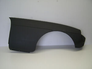 Mgb Right Front Fender new 1962 68
