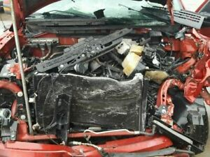 Motor Engine 5 0l Vin F 8th Digit From 01 04 13 Fits 13 Ford F150 Pickup 744410