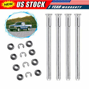 10 Pairs 2 pin Car Waterproof Male Female Two Way Electrical Connector Plug Wire