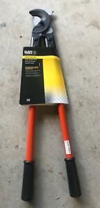 Klein Tools 63041 Cable Cutter