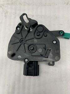 2001 2007 Chrysler Dodge Caravan Door Lock Actuator Motor 746259 25000282