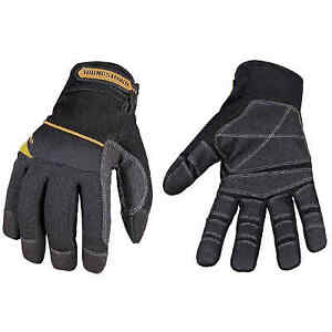 Youngstown Glove General Utility Lined Cut Resistant Glove with Kevlar $179.44