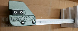 New Mo Clamp 7300 Strut Tower Alignment Gauge For Frame Machine