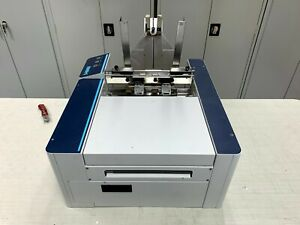 Rena Mach 5 Envelope Printer