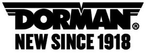 Steering Pitman Arm Dorman 536 809 Fits 74 76 Toyota Corona