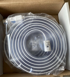 Kendall Covidien 9528 Tubing Hoses For Express 700 Scd Controller Exp 8 2022