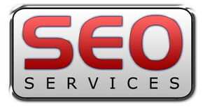 Seo Submission Services Increase Organic Traffic To Your Sites And Pages