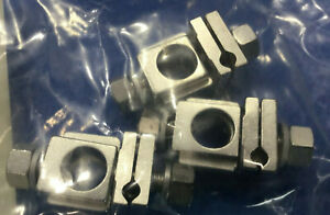 Pk 3 Sealed Refurbished Synthes 393 64 External Fixation Adjustable Clamps Kp