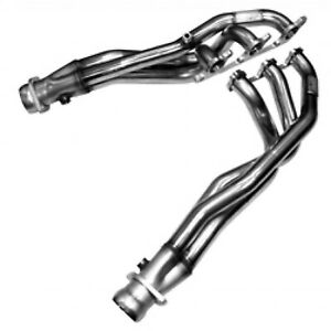 Kooks Custom Headers 11332000 Stainless Steel Headers Fits 05 10 Mustang