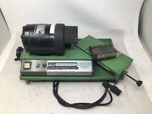 Tdr 80 85m Drill Bit Sharpener Grinder 1 4 Hp 85 To 160 1 16 13 16