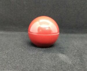 Morse Twin Shifter Style Red Shift Knob Port Engine