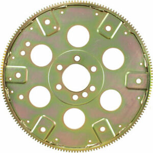 Pioneer Flexplate Fra 100hd 168 Tooth Int Steel For 1966 1984 Chevy 283 350 Sbc
