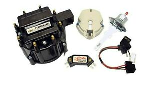 Proform 141 796 Engine Distributor Tune Up Kit Fits Gm Hei V8 W Coil New