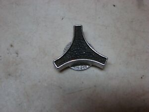 Used Vintage Calcustom Air Cleaner Wing Nut
