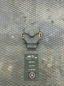Genuine Mercedes R107 350sl 450sl Throttle Position Sensor 72 74 0280120045