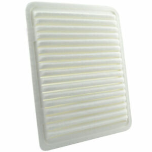 New For Toyota Tacoma 4 Cyl 2 7l 2tr Fe 2009 2019 Engine Air Filter 17801 0c040