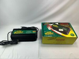 Deltran 36v Electric Vehicle Battery Charger tender
