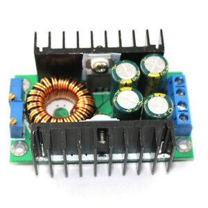 Adjustable Power Module Cc Cv Converter Step down Voltage Current Regulator