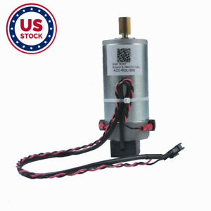 Us Stock new Generic Roland Scan Motor For Xc 540 Xj 640 Xj 740 6700049030