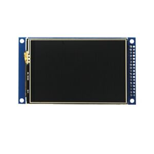 5x 3 5 Inch 320x480 Tft Lcd Screen Display Module With Contact Panel Lcd Di S5t5