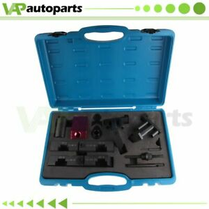 For Bmw Camshaft Alignment Vanos Timing Tool Kit For Bmw M60 M62