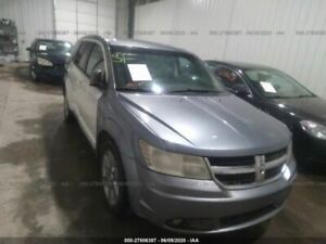 Freeship Automatic Transmission Awd 3 5l For 2009 2010 Dodge Journey
