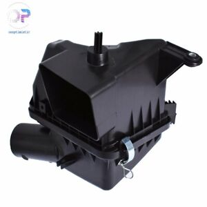 Lablt Air Cleaner Box Assembly For Lexus Is250 Is350 06 15 11 09 17700 31641