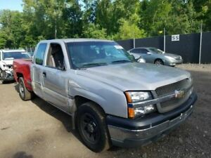 Front Seat Bucket And Bench Classic Style Fits 03 07 Sierra 1500 Pickup 390419