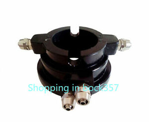 Tire Tyre Changer Machines Parts Rotary Coupler Coupling Air Valve For Coats 1pc