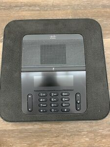 Cisco Cp 8832 Conference Ip Phone cp 8832 k9 V04