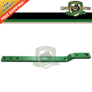 L29020 New Drawbar For John Deere 1020 1520 1530 1640 1830 1840 2020